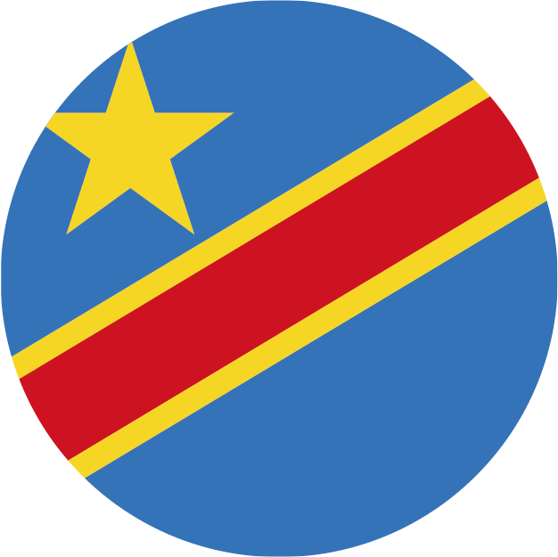 Loto Democratic Republic of Congo